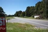 610 Wilma Sigmon Road - Photo 16