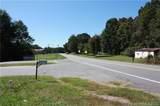 610 Wilma Sigmon Road - Photo 3
