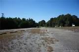 610 Wilma Sigmon Road - Photo 4