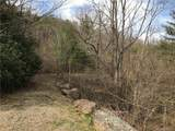 0000 Spring Cove Road - Photo 2