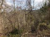 0000 Spring Cove Road - Photo 13