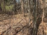 0000 Spring Cove Road - Photo 14