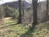 0000 Spring Cove Road - Photo 20