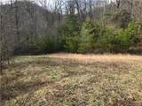 0000 Spring Cove Road - Photo 21