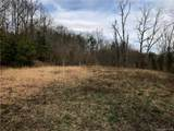 0000 Spring Cove Road - Photo 22
