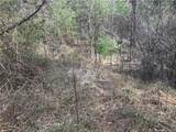 0000 Spring Cove Road - Photo 26