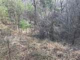 0000 Spring Cove Road - Photo 27