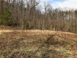 0000 Spring Cove Road - Photo 5