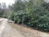 0000 Spring Cove Road - Photo 6