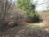 0000 Spring Cove Road - Photo 8