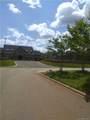 3048 Sherman Drive - Photo 8