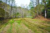 3619 Lonesome Mountain Road - Photo 13