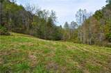 3619 Lonesome Mountain Road - Photo 16