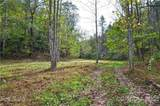 3619 Lonesome Mountain Road - Photo 26