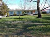 542 Will Boone Road - Photo 1