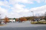 784 Hwy 27 Highway - Photo 2
