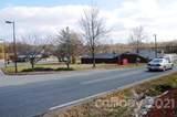 784 Hwy 27 Highway - Photo 19