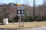 784 Hwy 27 Highway - Photo 10
