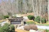 L2 Mountain Brook Trail - Photo 3