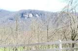 L2 Mountain Brook Trail - Photo 5