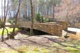 L2 Mountain Brook Trail - Photo 6