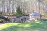 L2 Mountain Brook Trail - Photo 7