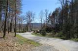 L2 Mountain Brook Trail - Photo 8