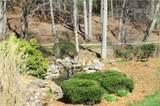 L2 Mountain Brook Trail - Photo 9