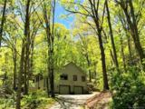 361 Pisgah Forest Drive - Photo 1