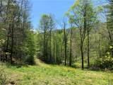 10936 Nc Hwy 197 Highway - Photo 1