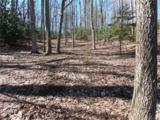 19 +/- Acres Royal Knoll Drive - Photo 23