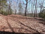 19 +/- Acres Royal Knoll Drive - Photo 24