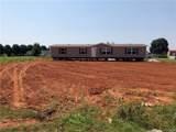 1076 Calico Farm Court - Photo 1