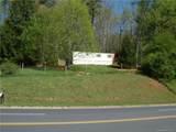 3141 Asheville Highway - Photo 11