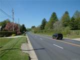 3141 Asheville Highway - Photo 5