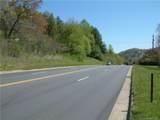 3141 Asheville Highway - Photo 6