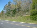 3141 Asheville Highway - Photo 9