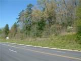 3141 Asheville Highway - Photo 10