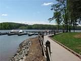 3123 Lake Pointe Drive - Photo 18