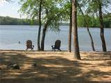 3123 Lake Pointe Drive - Photo 19