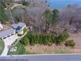 3123 Lake Pointe Drive - Photo 4