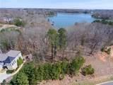 3123 Lake Pointe Drive - Photo 5