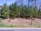 3123 Lake Pointe Drive - Photo 7