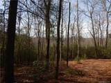 101 Laurel Thicket Lane - Photo 11