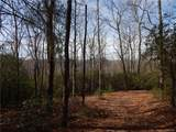 101 Laurel Thicket Lane - Photo 12