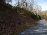 101 Laurel Thicket Lane - Photo 5