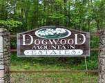000 Dogwood Lane - Photo 2