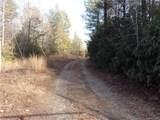 V/L Rose Creek Road - Photo 3