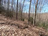 19 +/- Acres Homers Lane - Photo 16