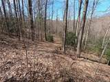 19 +/- Acres Homers Lane - Photo 17